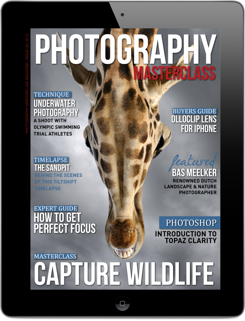 Cover-photography-masterclass