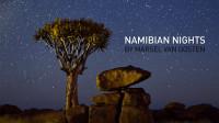 Awards-39_Namibian Nights Begin Super