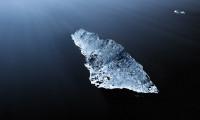 Iceland-10_ICE_120307_634