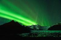 Iceland-12_ICE_130304_1148