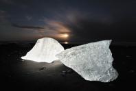Iceland-14_ICE_120308_1096
