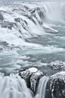 Iceland-17_ICE_120305_493