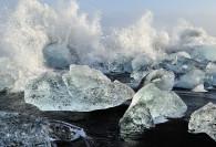 Iceland-19_ICE_120326_5774