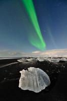 Iceland-20_ICE_120308_1118