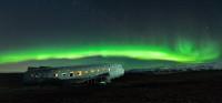 Iceland-2_ICE_130316_4391
