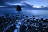 Iceland-4_ICE_120320_4057
