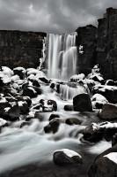 Iceland-6_ICE_120320_4253