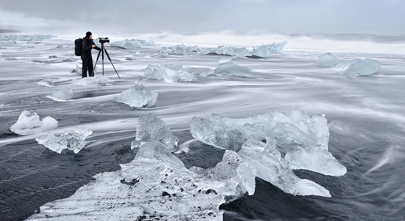 Iceland-9_ICE_120325_5214