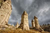 Landscape-16_TUR_CAP_100113_67