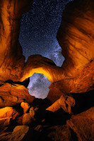 Landscape-30_USA_UTA_111215_2305