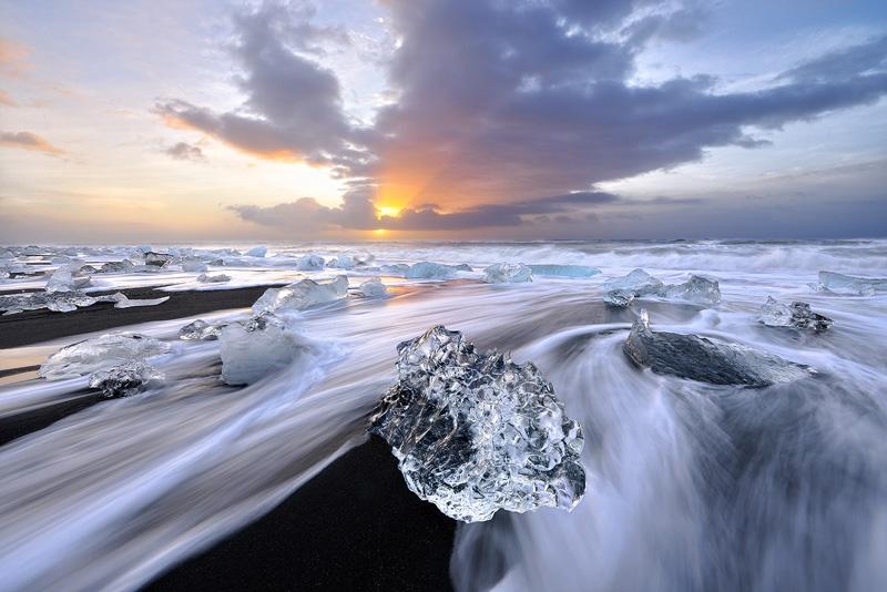 Landscape-8_ICE_120327_5453