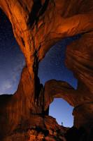 Landscape-9_USA_UTA_101109_562
