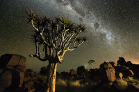 Namibia-11_NAM_120522_1156