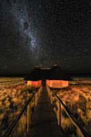 Namibia-16_NAM_KOL_110605_2147
