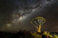 Namibia-27_NAM_120521_333