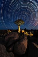 Namibia-33_NAM_100517_87