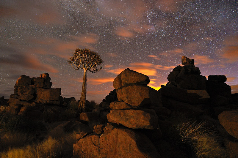 Namibia-36_NAM_120617_649