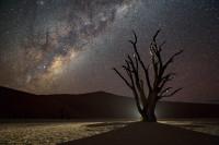 Namibia-41_NAM_120620_7444
