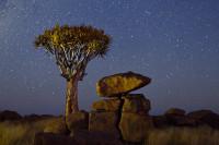 Namibia-46_NAM_120618_6802