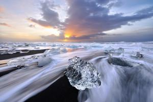 Tours-Iceland-1_ICE_120327_5453