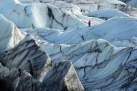 Tours-Iceland-5_ICE_120324_4902