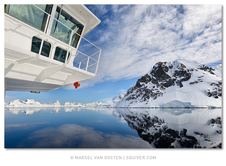 Antarctica_02122012_119-copy