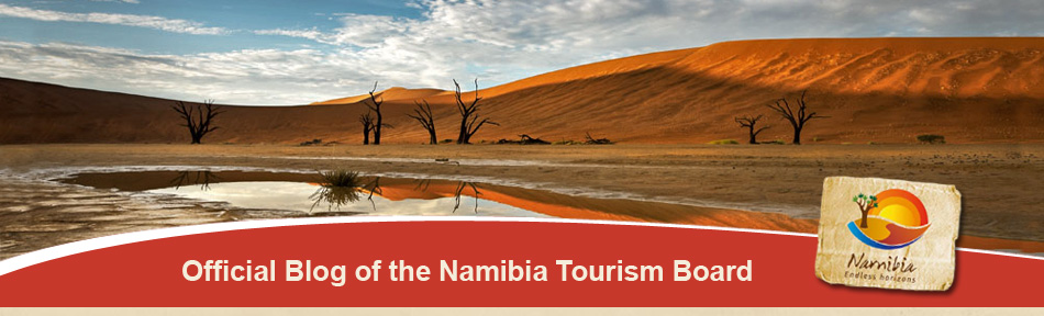 Namibia Blog Header2