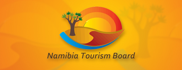 Interviewed by the Namibian Tourist Board - Squiver