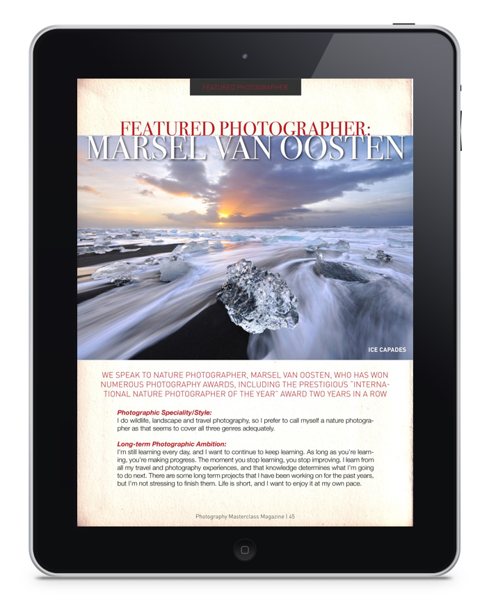 Photography-Masterclass-Magazine-3