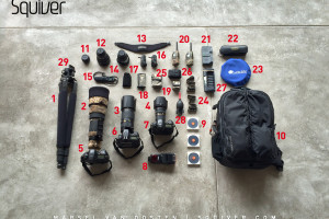Marsel_Gear_Numbered